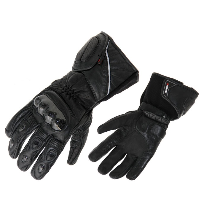 Moto rukavice Spark Arena 3XL