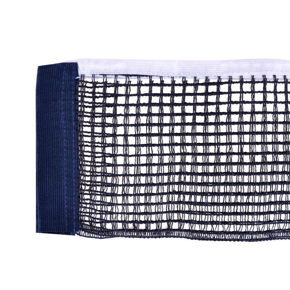 Síťka na stolní tenis inSPORTline - bavlna modrá