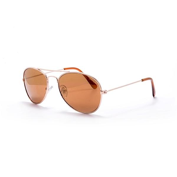 Dětské sluneční brýle Swing Kids 6