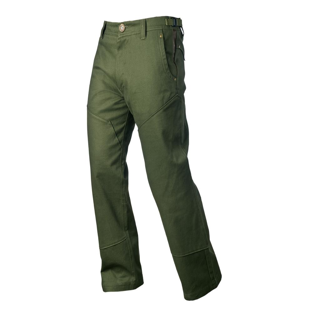 Myslivecké kalhoty Graff 703 L 182-188 cm
