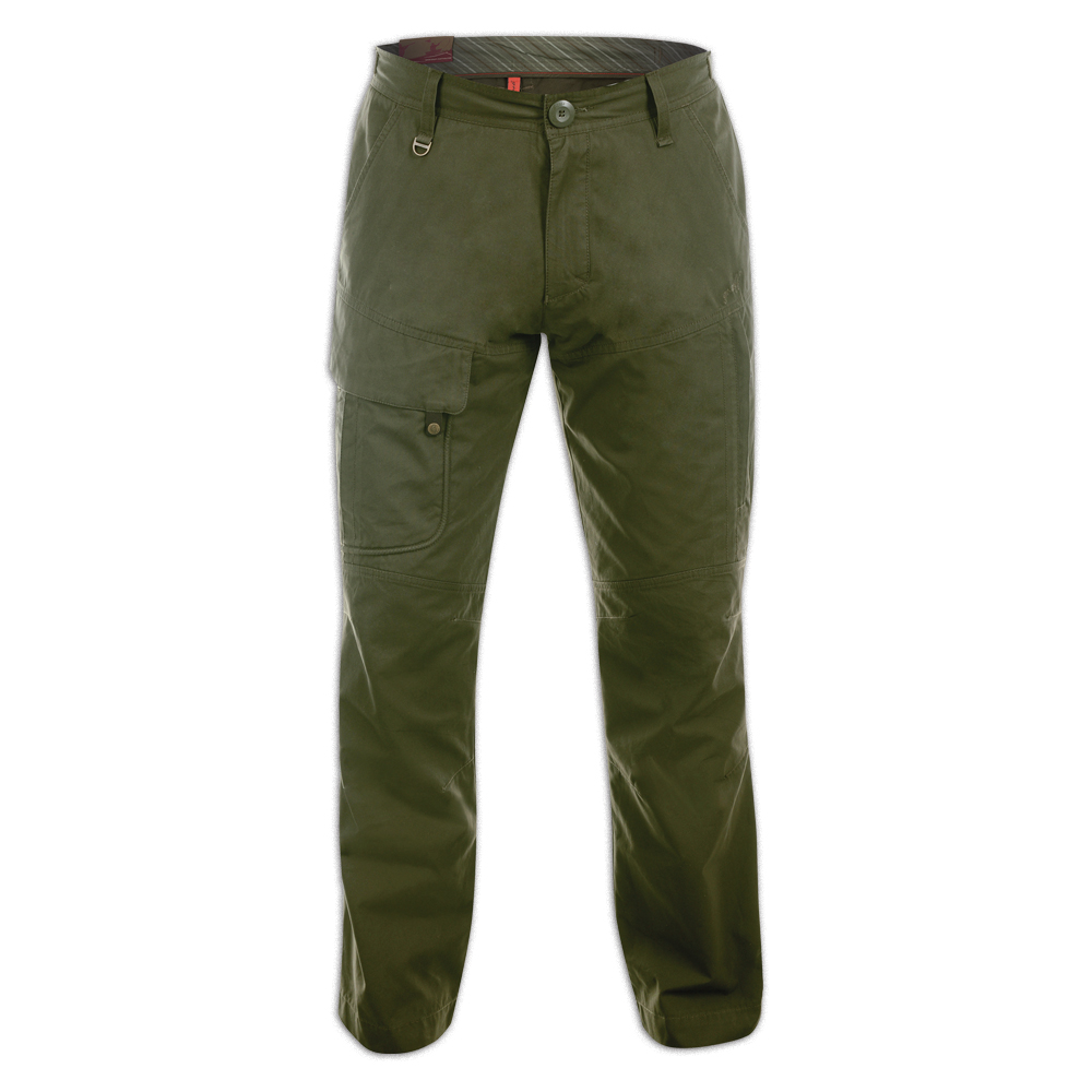 Myslivecké kalhoty Graff 709 L