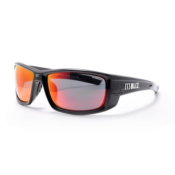 Sluneční brýle Bliz Polarized D Eaton