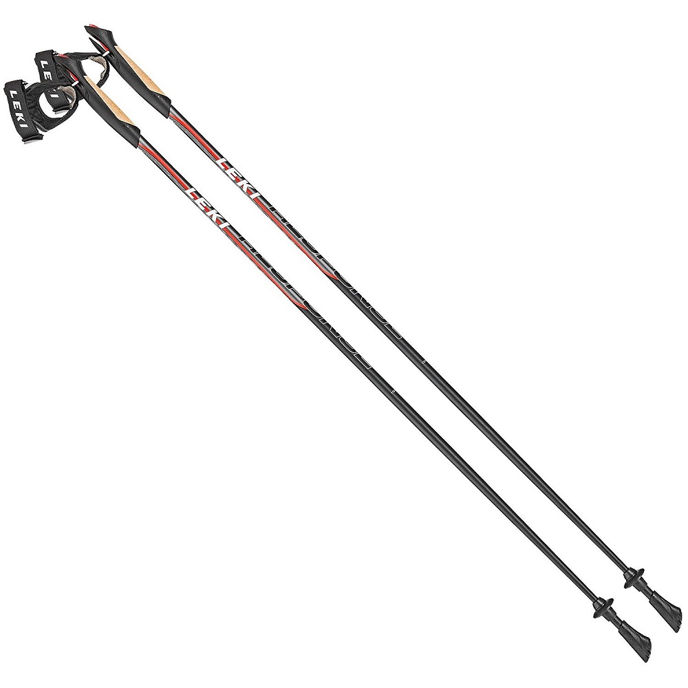 Nordic Walking hole Leki Response Shark 115 cm