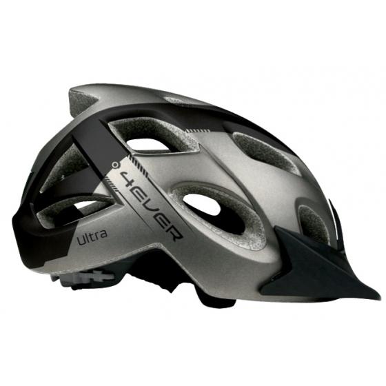 Cyklo přilba 4EVER Ultra L