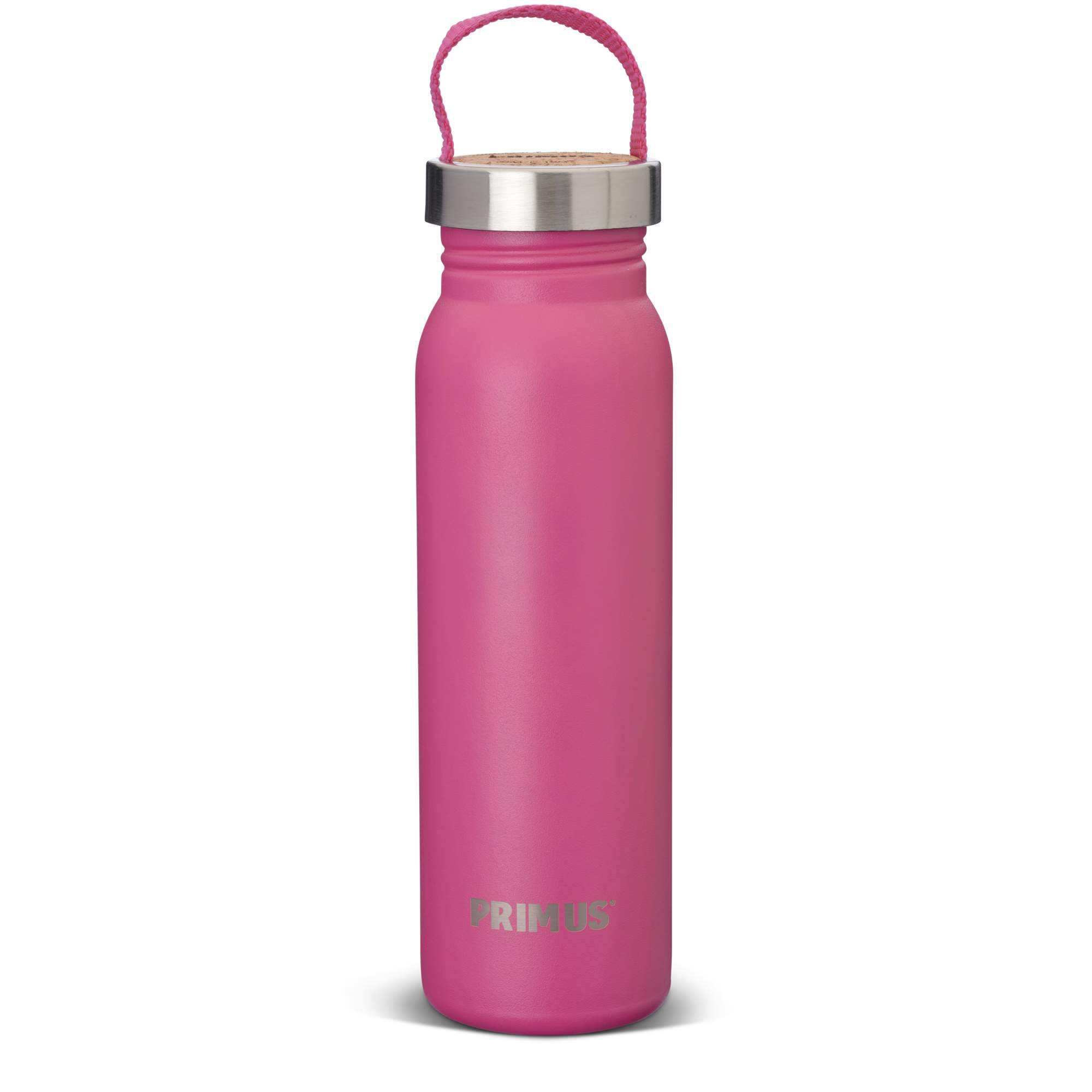 Primus Klunken Bottle 700 ml Pink
