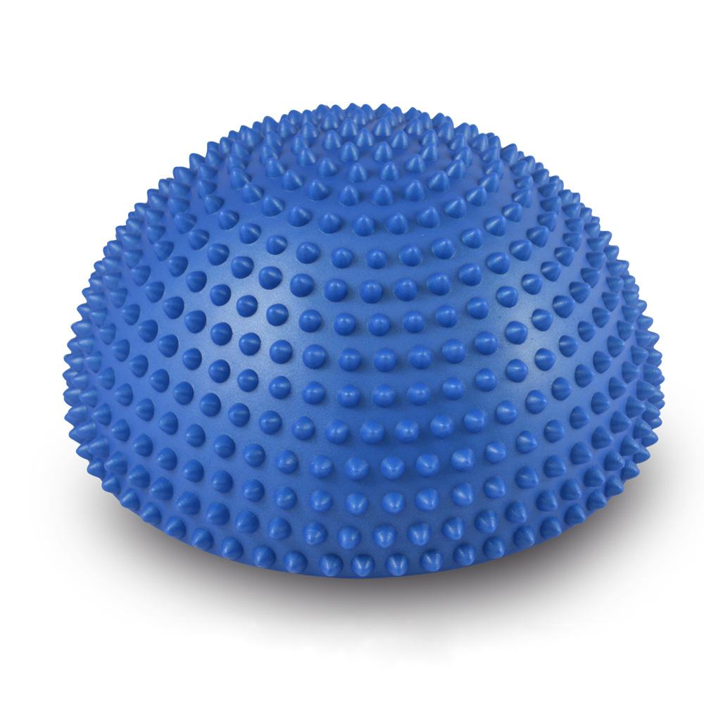 Masážní balanční podložka inSPORTline Bumy BC400
