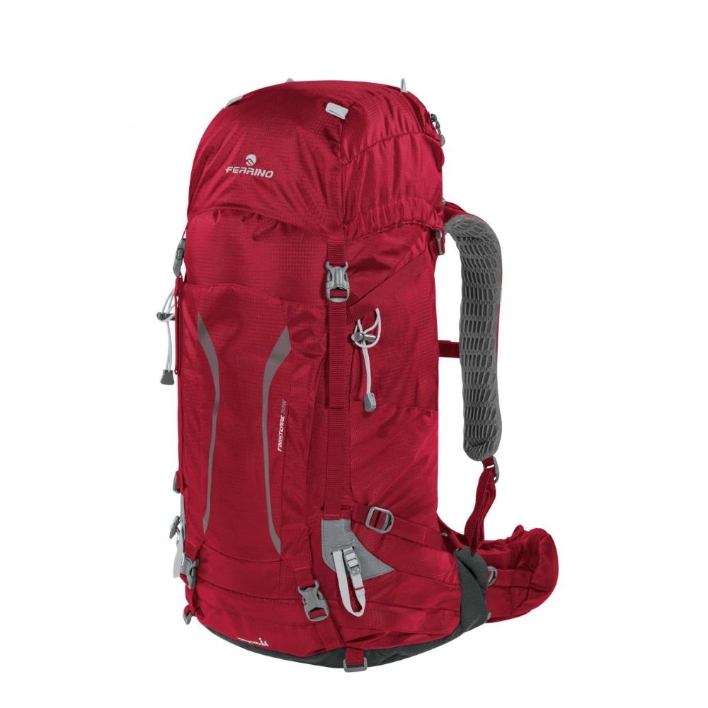 Turistický batoh FERRINO Finisterre 30 Lady New 154f3781ac