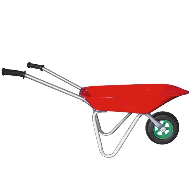 Zahradní kolečko WORKER Wheelbar