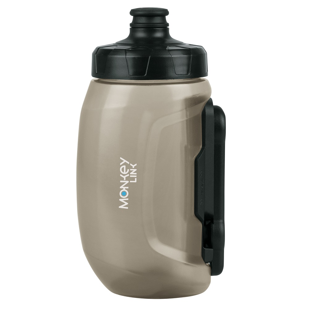 SKS MonkeyBottle 450 ml