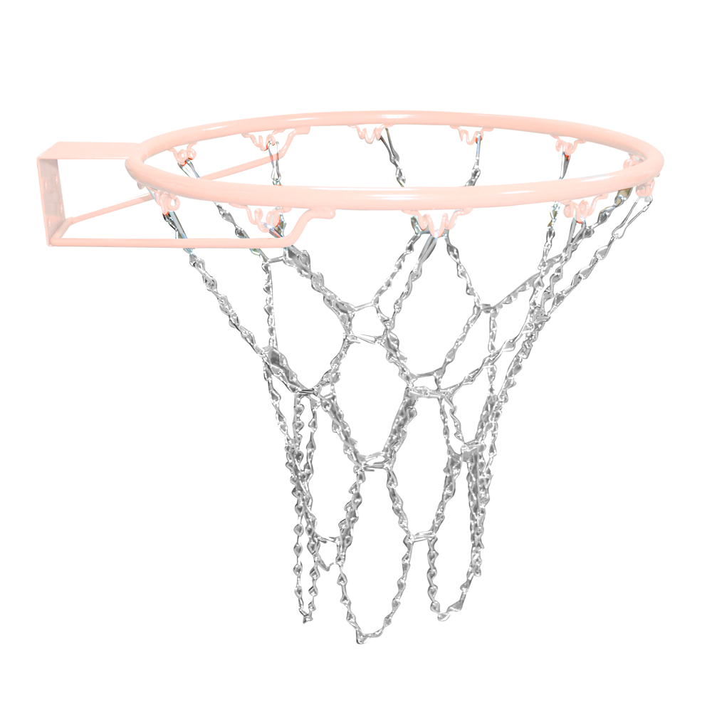 Basketbalová řetízková síťka inSPORTline Chainster