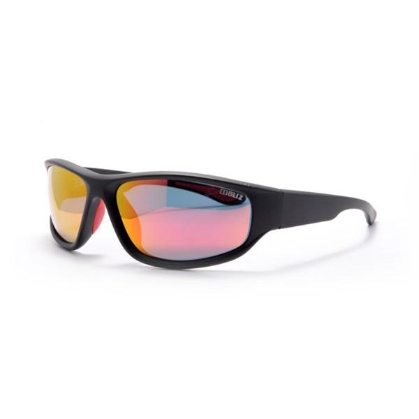 Sluneční brýle Bliz Polarized C Tracy