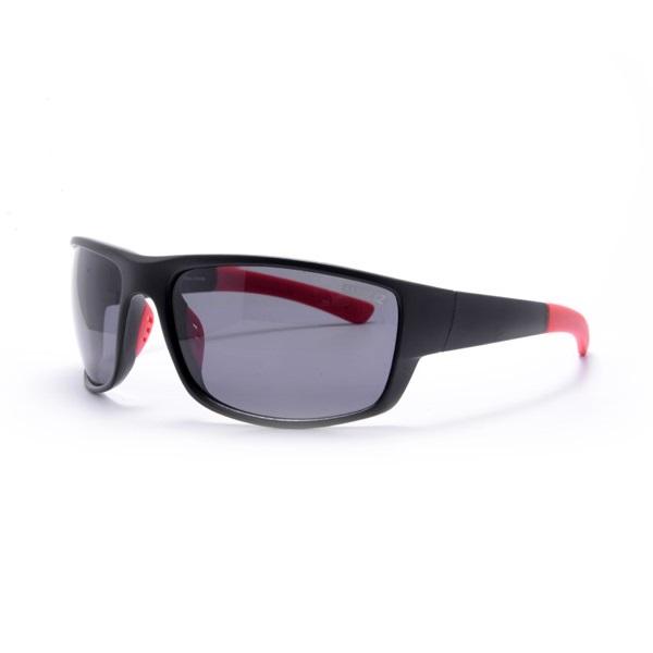 Sluneční brýle Bliz Polarized B Ronald