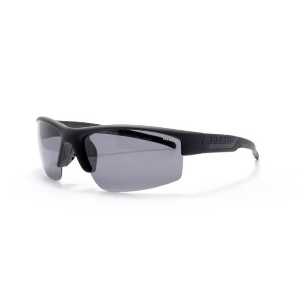 Sluneční brýle Bliz Polarized B Falkner