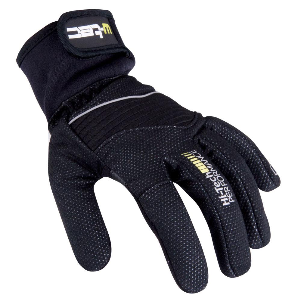 Zimní rukavice W-TEC Toril M