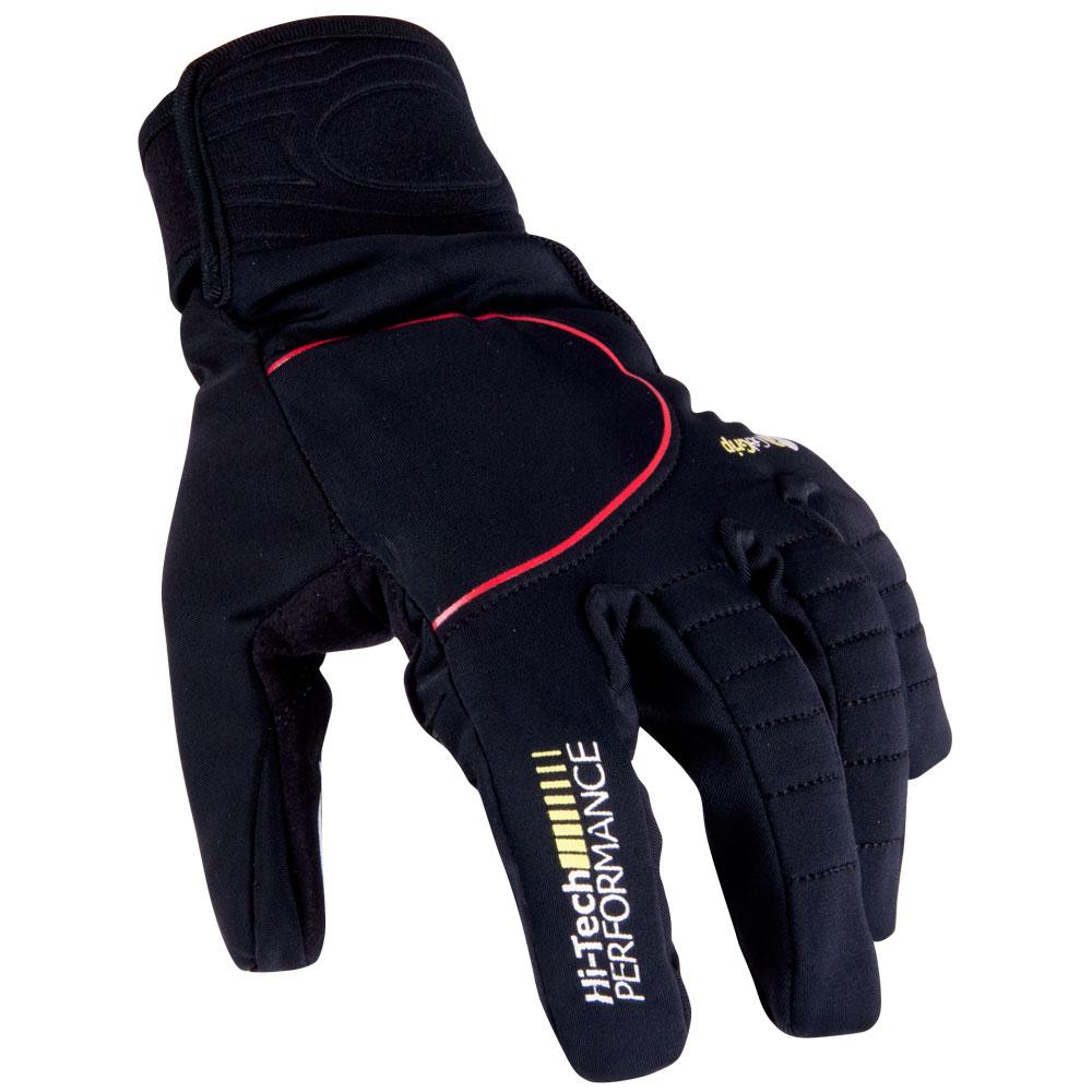 Zimní rukavice W-TEC Bonder L