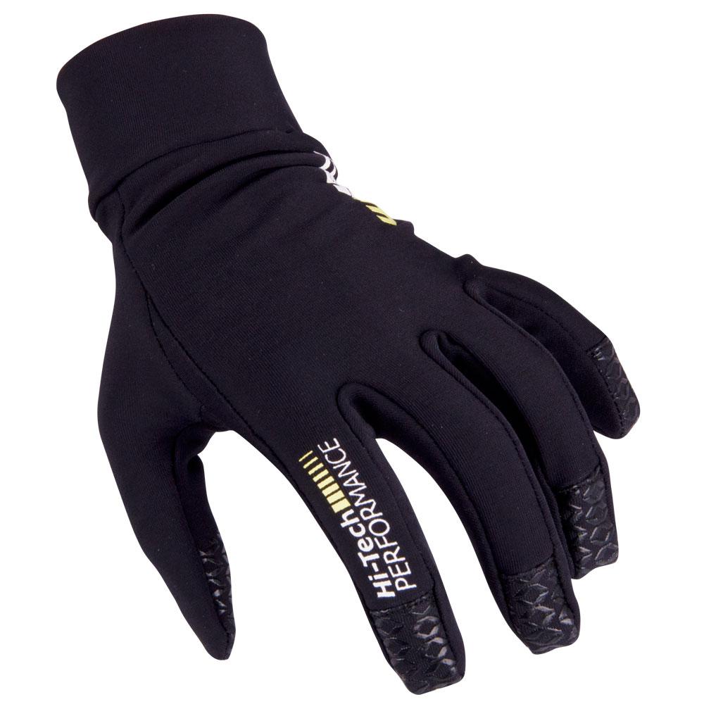 Zimní rukavice W-TEC Livo XL