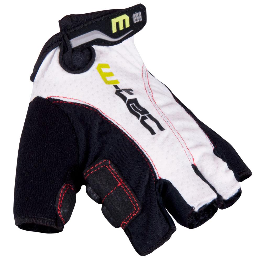 Pánské cyklo rukavice W-TEC Putec M