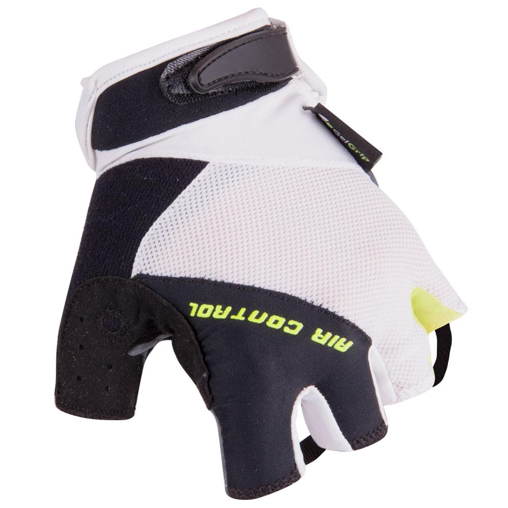 Pánské cyklo rukavice W-TEC Rusna L