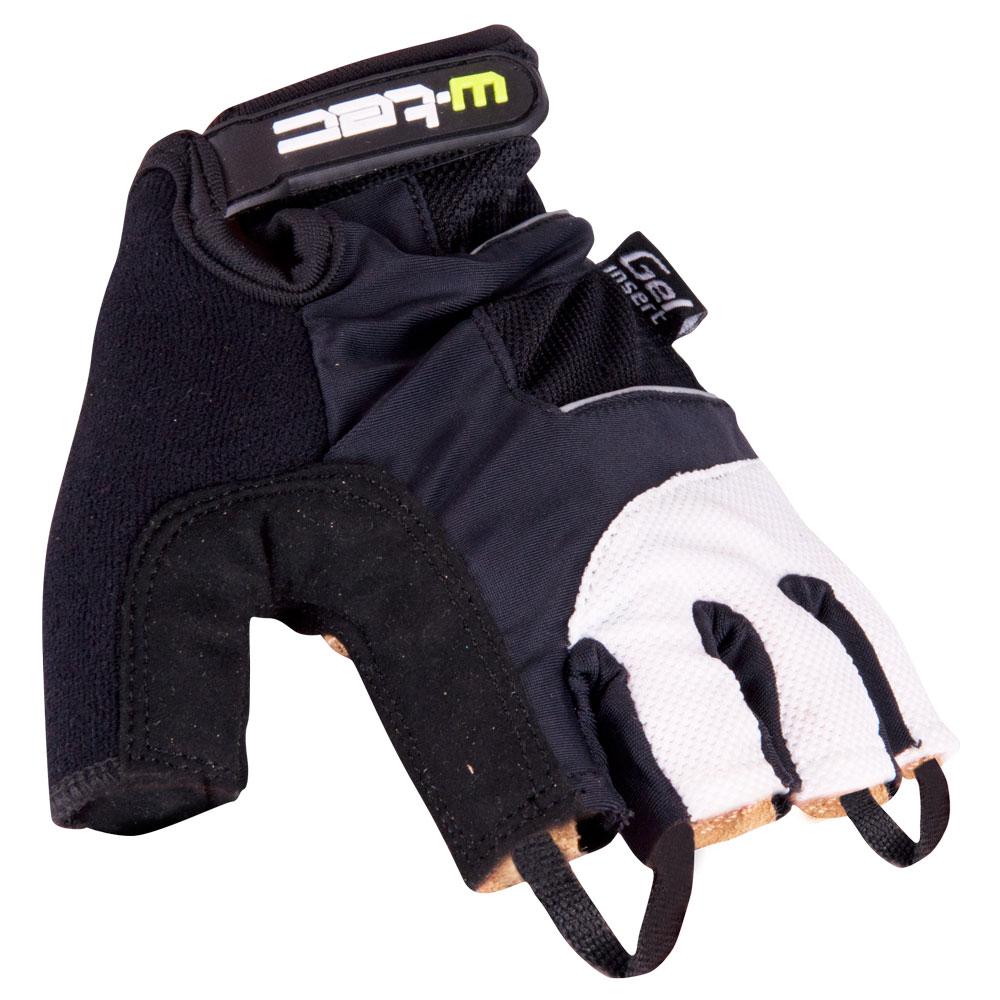 4617ba83b8 Pánské cyklo rukavice W-TEC Veco XL