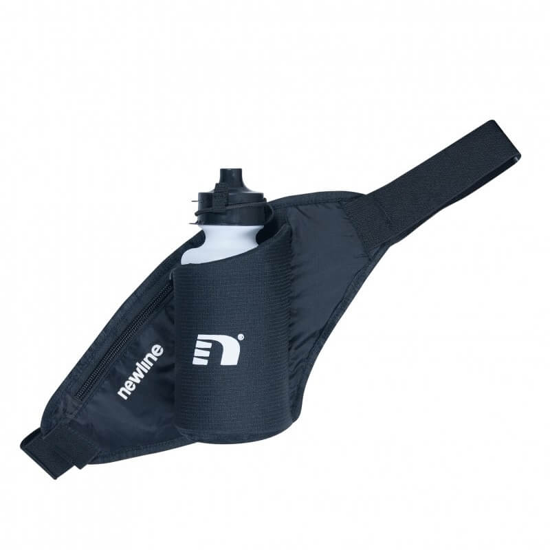 Newline Bottle Belt