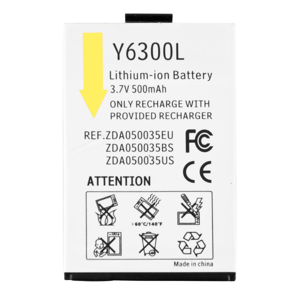 Baterie k helmě W-TEC V210 Intercom