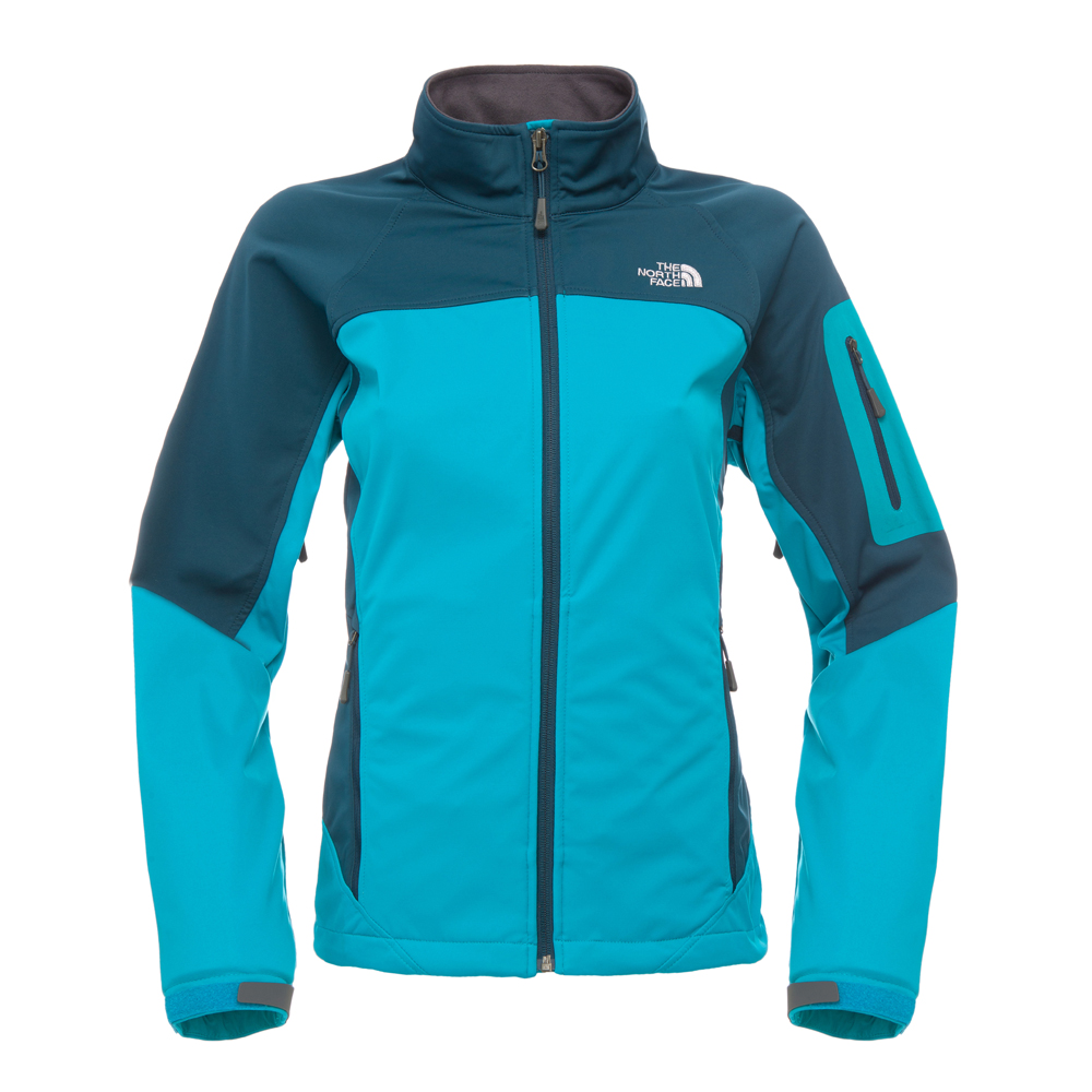 THE NORTH FACE Cotopaxi S