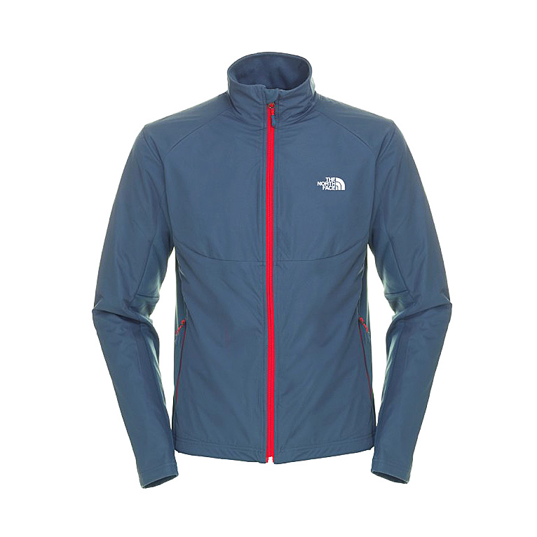 THE NORTH FACE Stormy Trail S