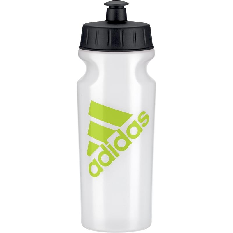 Sportovní láhev Adidas Performance 500 ml