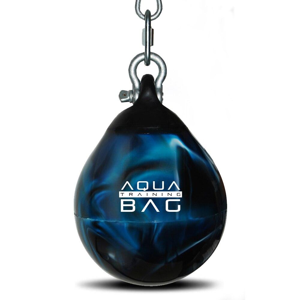 Vodní boxovací pytel Aqua Bag Headhunter 7 kg