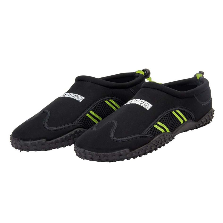 Protiskluzové boty Jobe Aqua Shoes  6