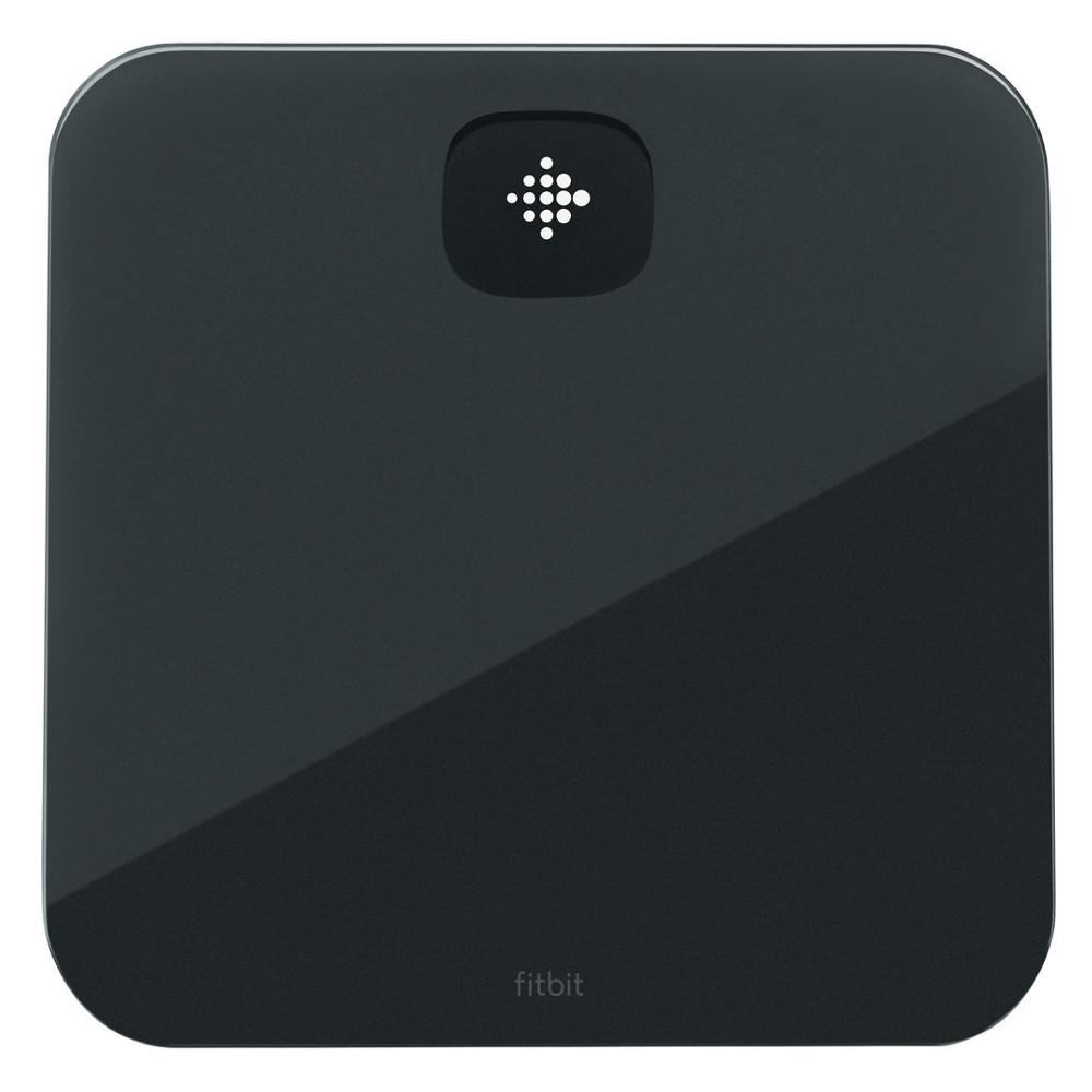 Chytrá váha Fitbit Aria Air černá