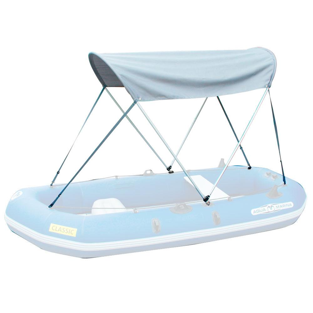 Stříška Aqua Marina Speedy Boat Canopy pro člun