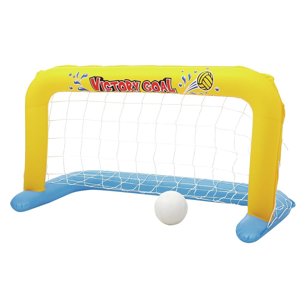 Nafukovací vodní pólo Bestway Pool Water Game