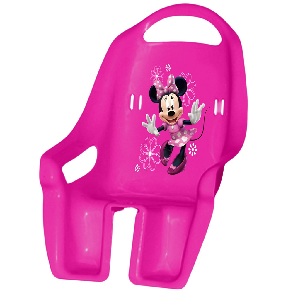 Minnie Doll Carrier