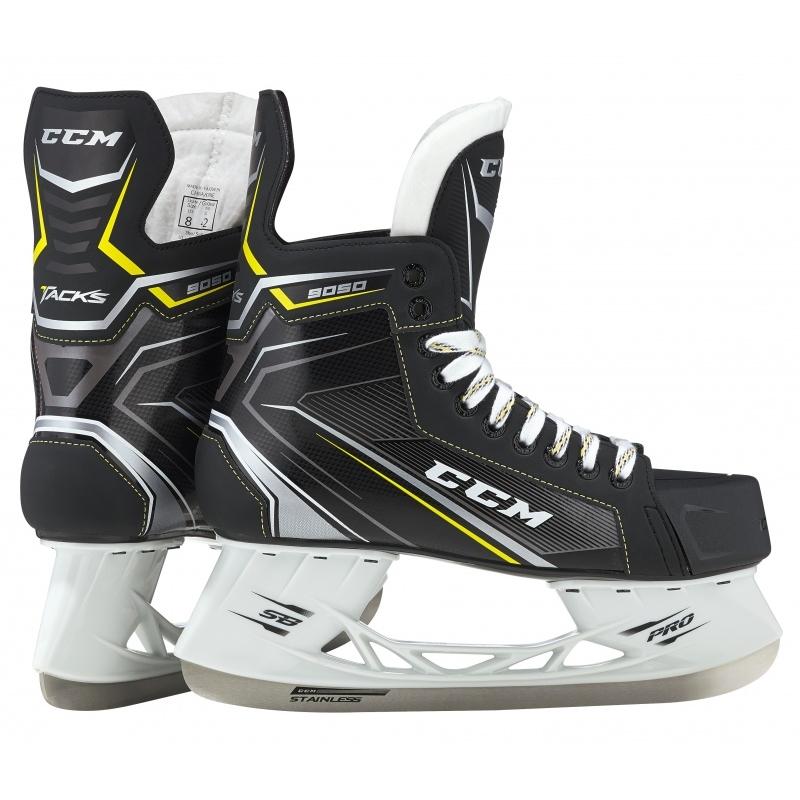 Hokejové brusle CCM Tacks 9050 SR 44