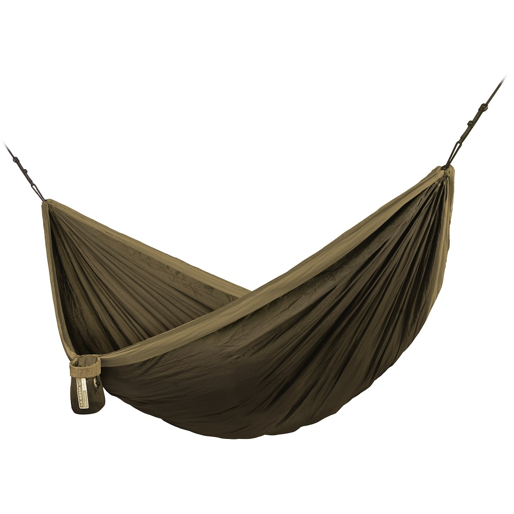 La Siesta Colibri 30 Single Canyon