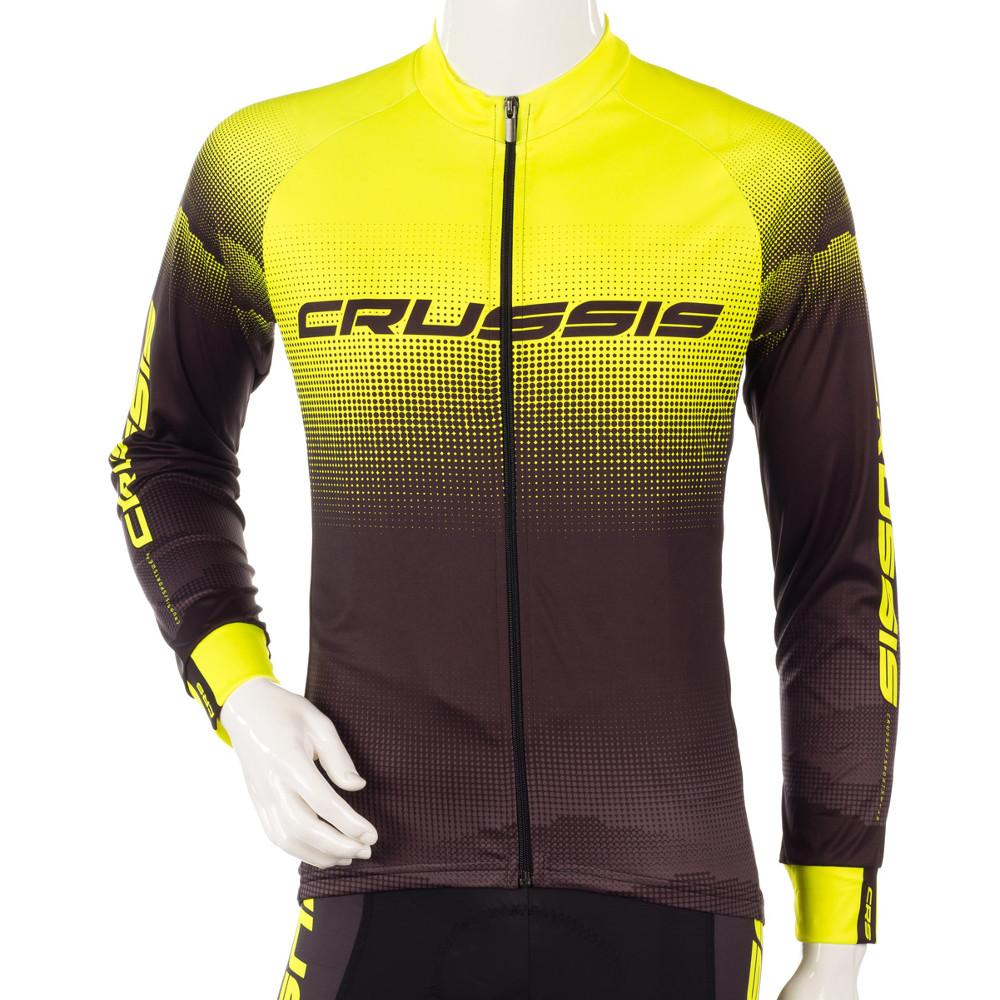 In-line a cyklo oblečení