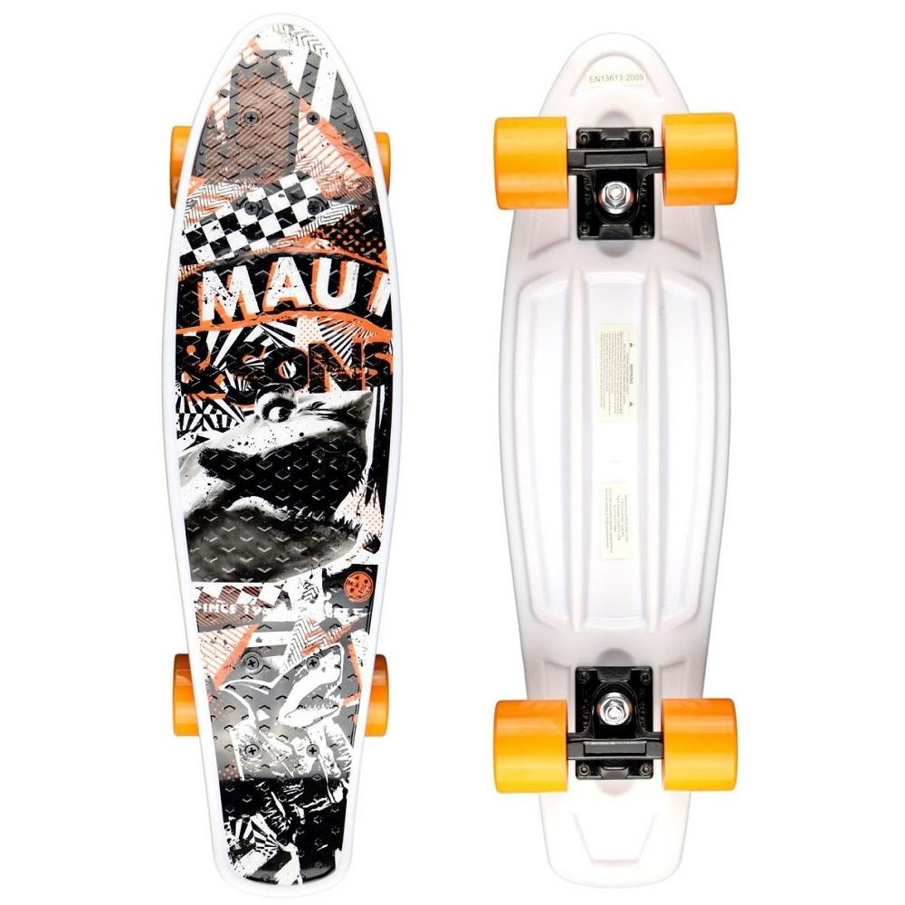 Penny board Maui CONFUSION 24''