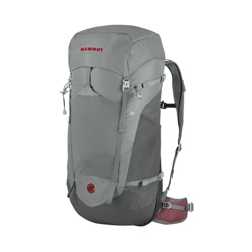 Mammut Creon Light 45 l