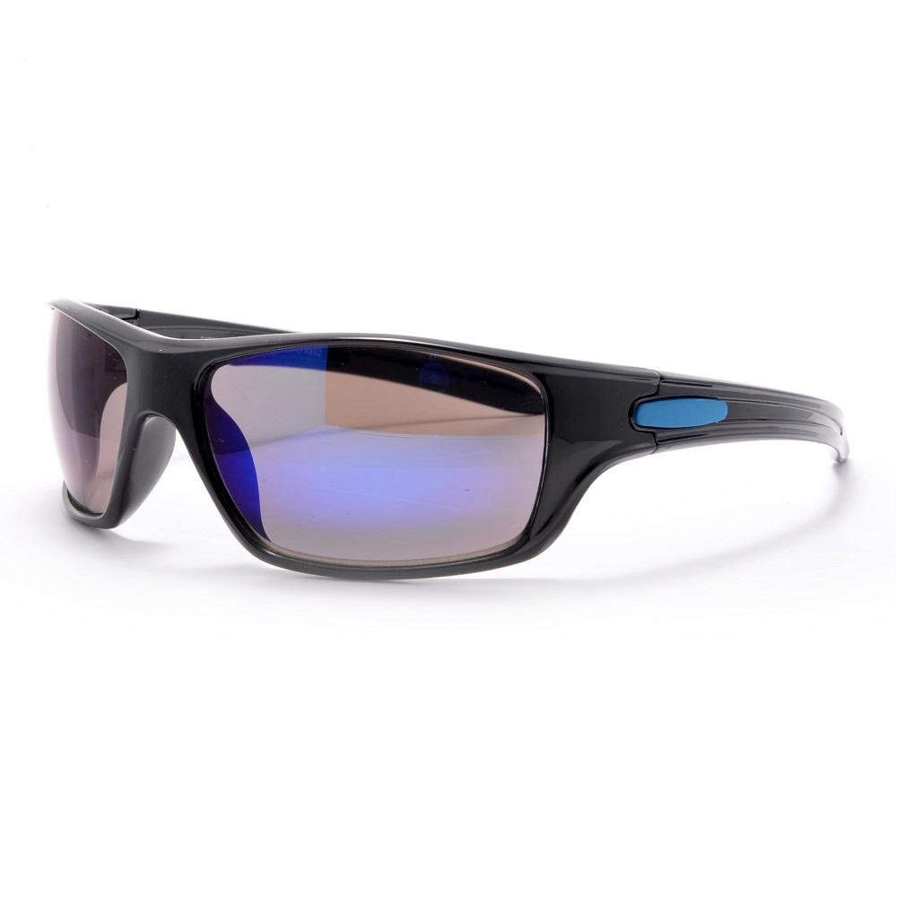 Sportovní sluneční brýle Granite Sport 6