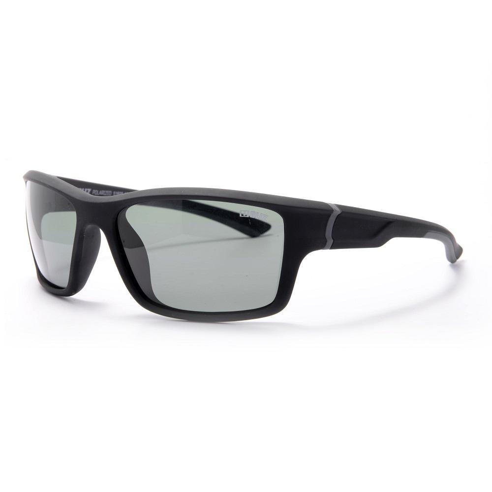 Sluneční brýle Bliz Polarized B Dixon
