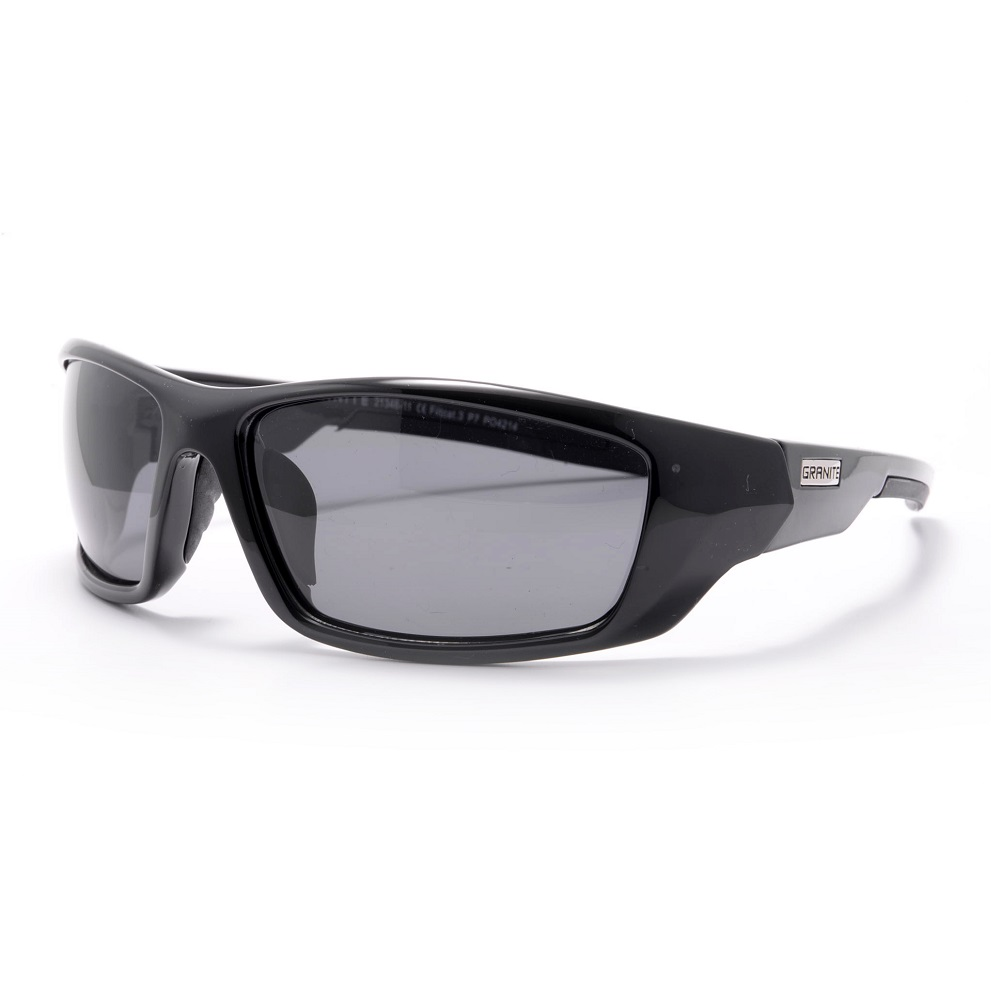 Granite Sport 7 Polarized