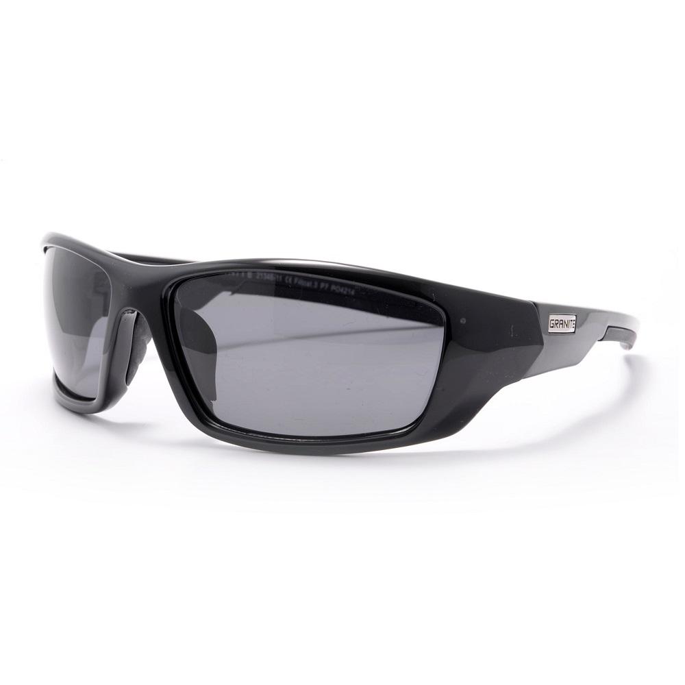 Sportovní sluneční brýle Granite Sport 7 Polarized