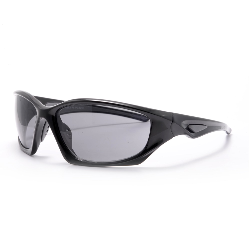 Sportovní sluneční brýle Granite Sport 2