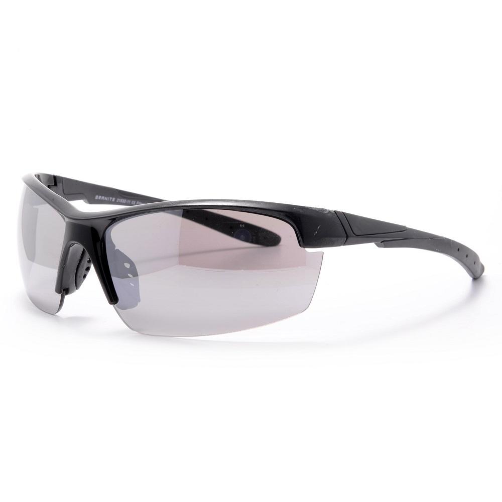 Sportovní sluneční brýle Granite Sport 3