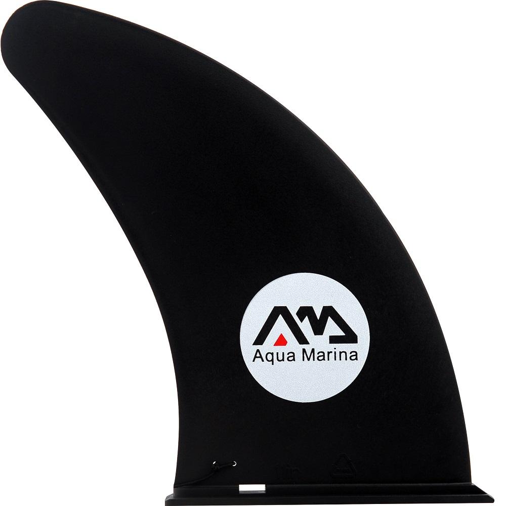 Ploutev pro paddleboard Aqua Marina Dagger 11''