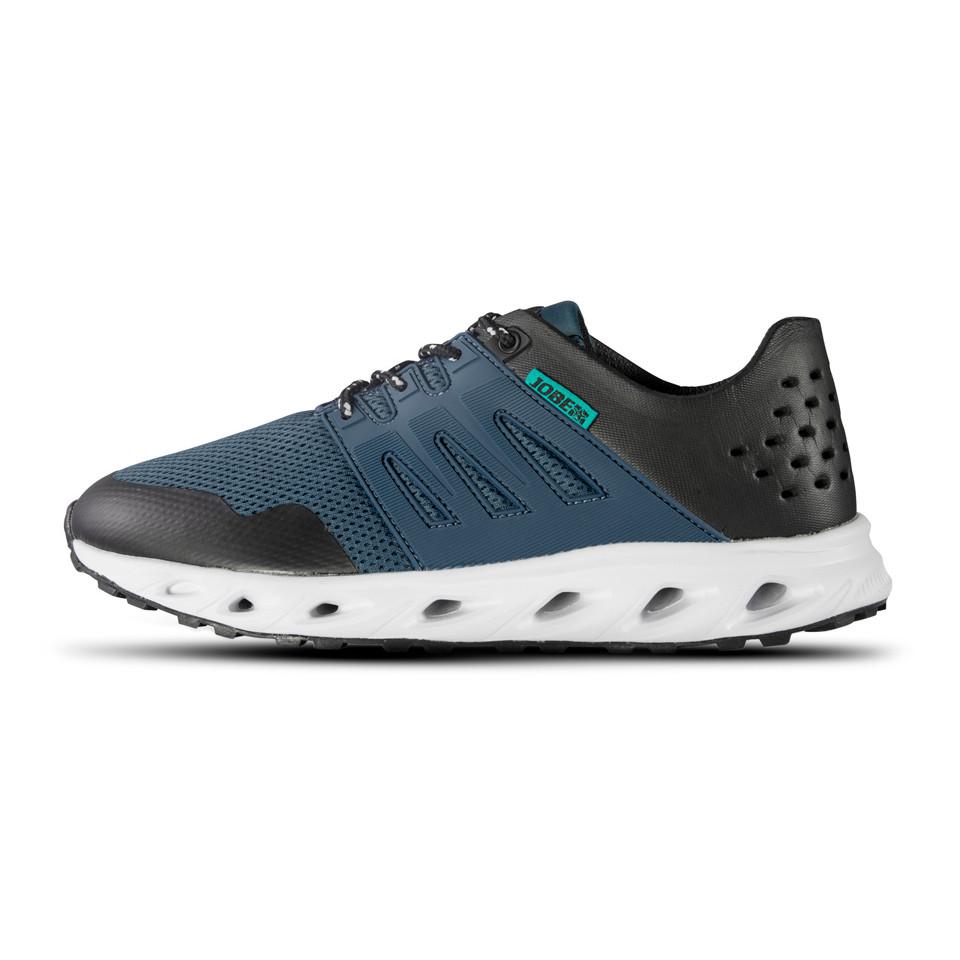 Protiskluzové boty Jobe Discover Sneaker  Midnight Blue