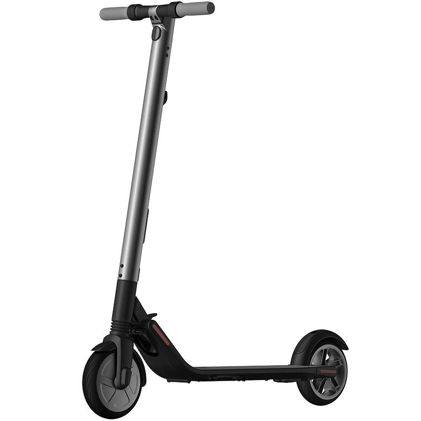 """Elektrická koloběžka Ninebot by Segway® KickScooter ES2 8/7,5"""""""