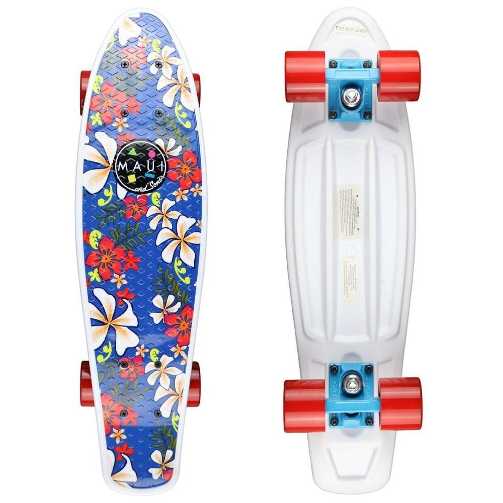 Penny board Maui EASY LIVIN' 24''