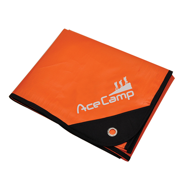 AceCamp Emergency Blanket